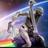 Whanger's avatar