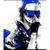 JoseLink 8