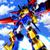 Megazord Prime