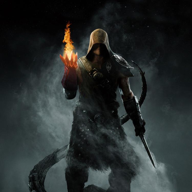 Cslade17's avatar