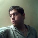 RickyTell