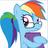 Princess Callie's avatar