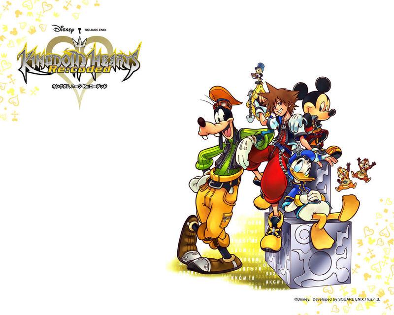 Kingdom-Hearts-Re-Coded