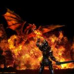 Maćkowy02's avatar