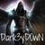 Dark3yD0wN
