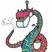 Lohkost's avatar