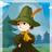 Emily Snape's avatar