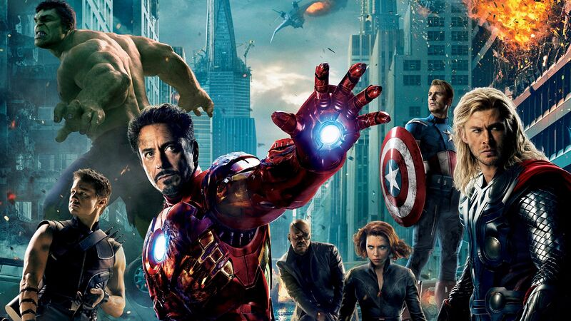 How Marvel Has Changed Movies, For Better AND Worse | FANDOM