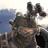 Nanomat's avatar