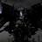 Emperor Maximus's avatar