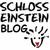 SEBlog Timo