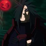 Isanami ninja