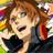 Kuroimi's avatar