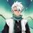 DanR0W's avatar