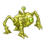 Technobliterator's avatar