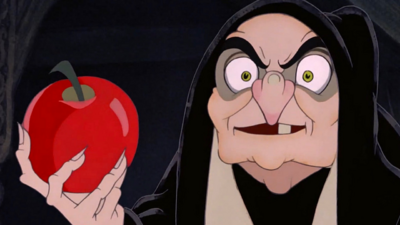 5 Classic-Era Disney Villains That Still Haunt Us