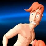 Shideravan's avatar