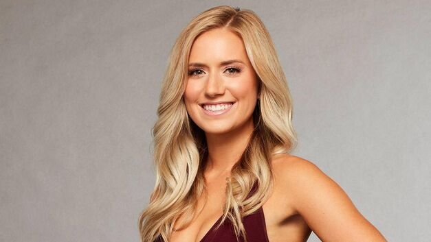the bachelor lauren b