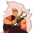 Kisieeeleeek05's avatar