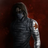 Zippertrain85's avatar