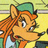 The Reynard's avatar
