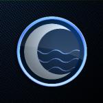 Frio123's avatar