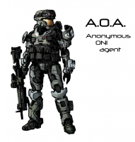 Anonymous ONI agent