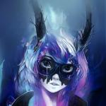 ⓈⓉⒾⓁⓁ ⒶⒾⓇ's avatar