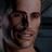 ConduitAssassinSentinel's avatar