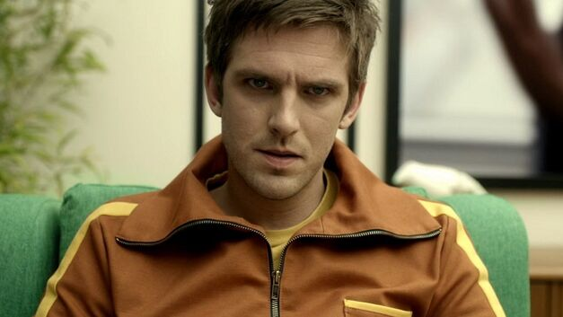 Dan-Stevens-as-David-Haller-in-Legion