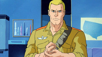Why Has G.I. Joe Failed to Capture Younger Generations?