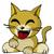 Cats'NRamen