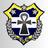 Eindeh's avatar