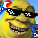 HaloKnight S117's avatar