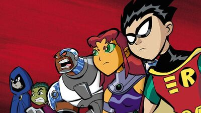 5 Animated Series We Never Wanted to End