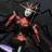 Lady-warrior's avatar
