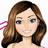 Mylittlepopgirl's avatar