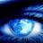 Artbook's avatar