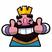 AustriaDragon's avatar