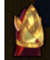 Techhead7890's avatar