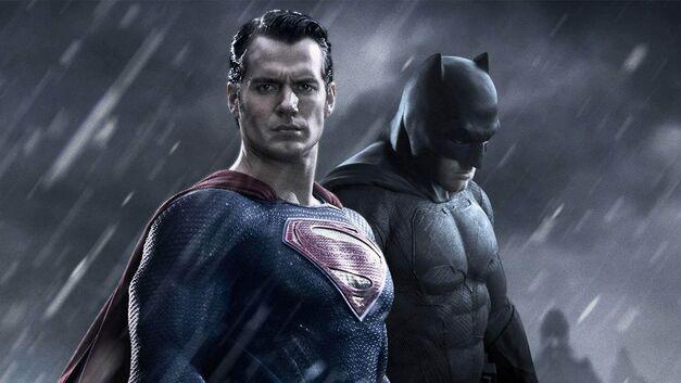 Hero-Unit-on-Fandom_NativeAd_1600x900_Batman-v-Superman_R1