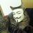 Mar99 wiki's avatar