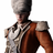 Epul985's avatar