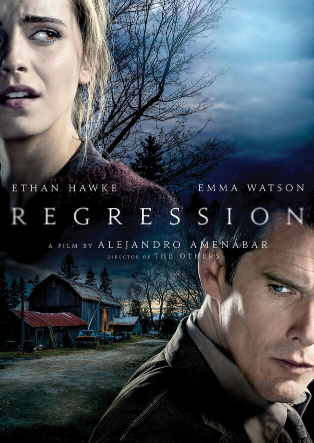 Regression-Key_Art