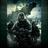 Tankcammando5's avatar