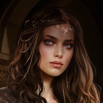 Fin'leth's avatar