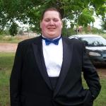 JamesTherHAMPMaster's avatar