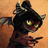 Sruggs's avatar