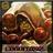 Luquitax12's avatar