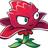 Hal lucination's avatar